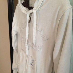 American Vintage Jackets & Blazers - $8 tomorrow American vintage jacket