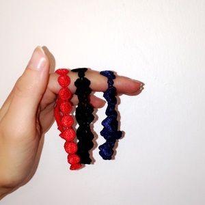 Cruciani Jewelry - Cruciani Italian Bracelets