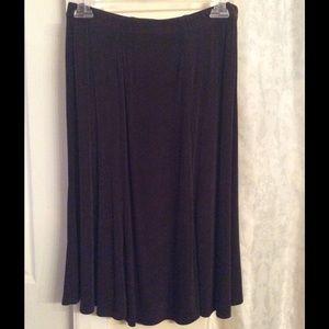 ⚠B1G1 $4⬇️ Skirt