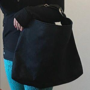 Gucci Handbags - 🌺SALE🌺 💯Authentic GUCCI Lg Horsebit Tote