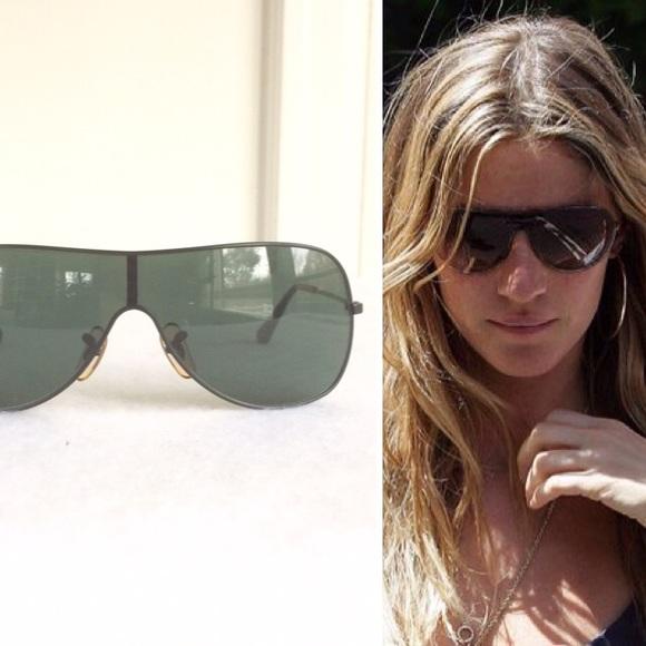 ray ban small aviator sunglasses