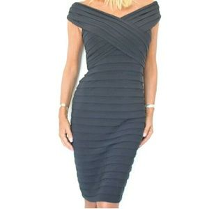 Xscape Dresses & Skirts - XScale New Bandage Dress