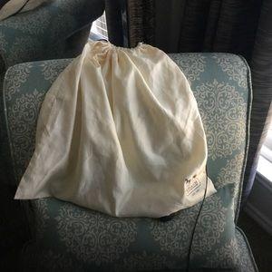Coach Handbags - Coach dust bag large