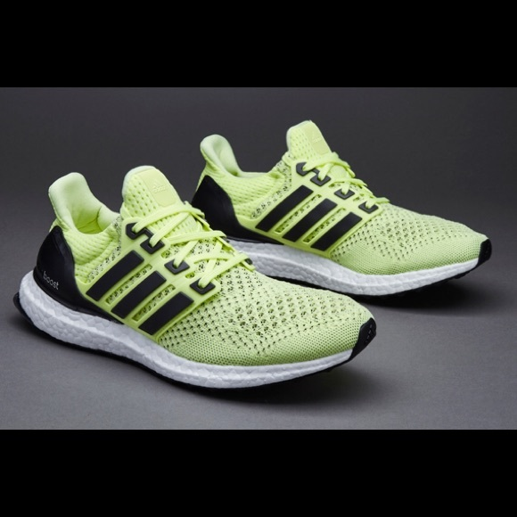 3e6671938dafc Adidas Shoes - Adidas ultra boost endless energy size 10 1 2