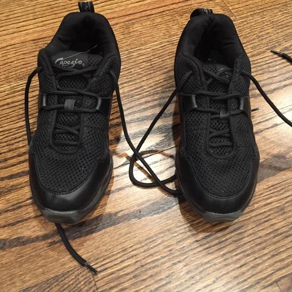 Capezio Shoes | Capezio Hip Hop Dance
