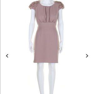 Darling London Dress