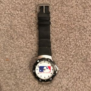 Game Time Other - MLB watch