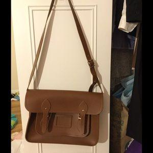 Cambridge Satchel Handbags - Cambridge satchel Shoulder bag