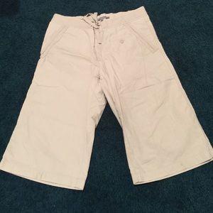 Bonpoint Other - Shorts