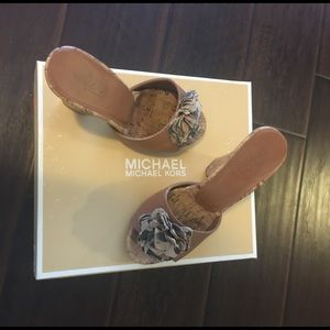 Sandals Clugs