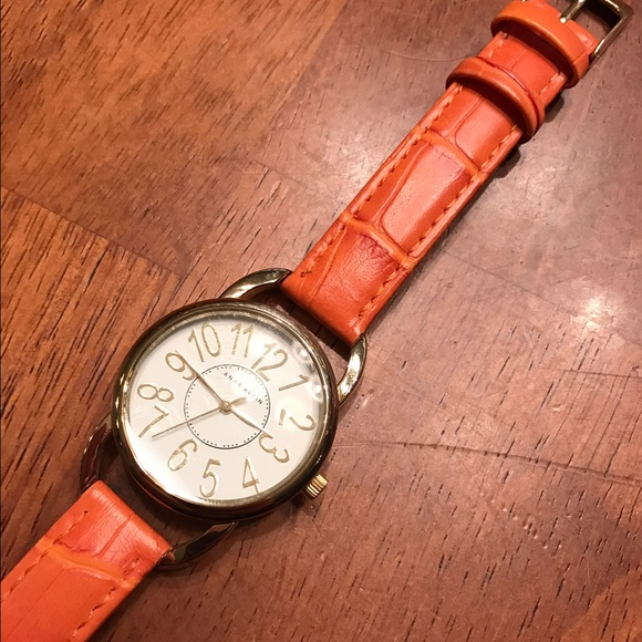 how to change a watch battery anne klein