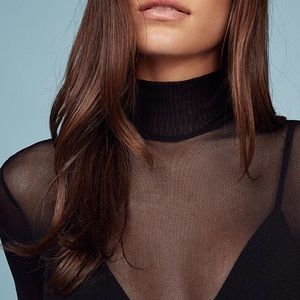 Reformation Sheer Top *NEW*