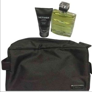 Other - Men's perfume set