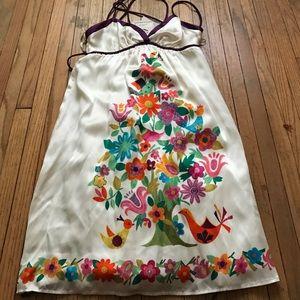 Voom by Joy Han Dresses & Skirts - Cute dress never worn!
