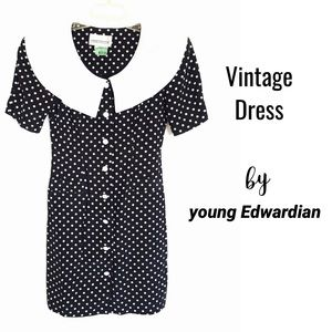young Edwardian