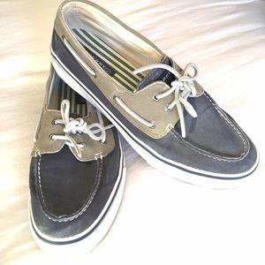 Sperry Top-Sider Other - Men's SPERRY Top Sider Boat Deck Shoes