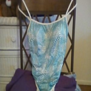 Newport News Other - Newport News Swimsuit