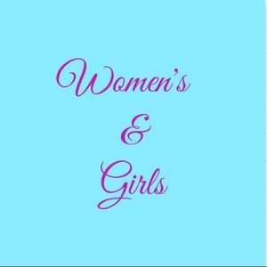 Other - Women's & Girls Clothing
