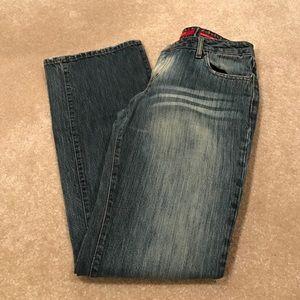 Miss Sixty Denim - Miss Sixty Denim jeans.