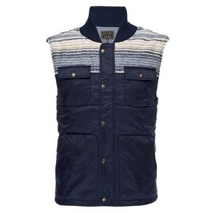 Jachs NY Other - Ashton Kutcher's Pick: Jachs NY - Puffer Vest