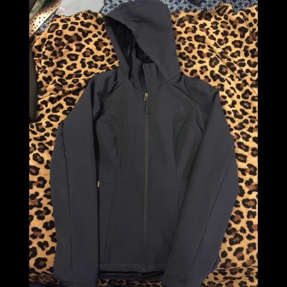 602849a75 NWOT shelbe raschel hoodie