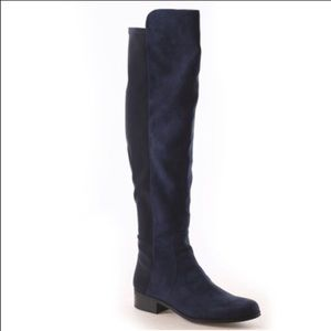 Unisa Shoes - 🎉HOST PICK🎉 UNISA Hudy Navy Boots