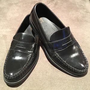 School Issue Other - SCHOOL ISSUE Boys Dress Shoes