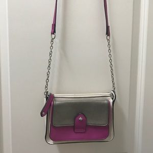 Jessica Simpson- Crossbody Purse