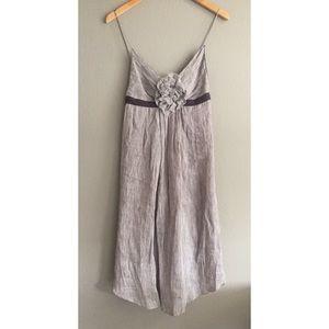 L'AGENCE Dresses & Skirts - L'Agence strapped dress 👗