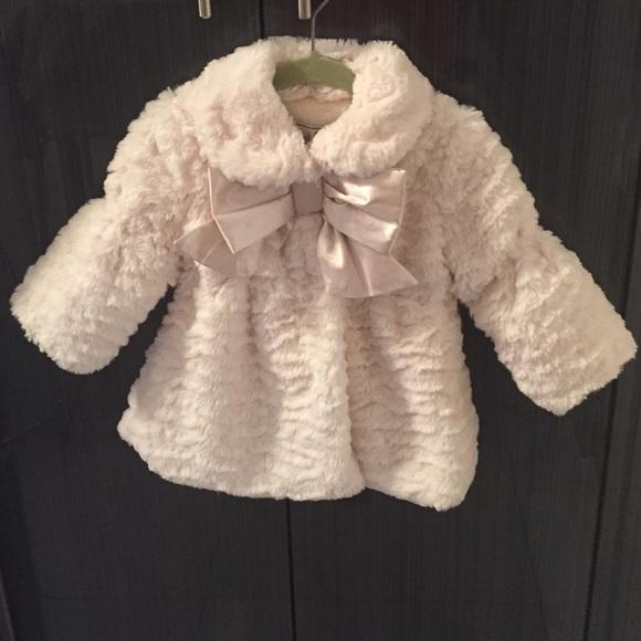 c9848e01f widgeon Jackets   Coats