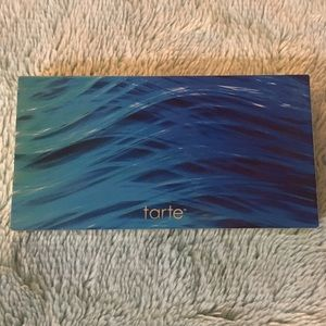 Tarte Rainforest Twinkle Lightning Palette