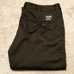 Men's Billabong casual pants