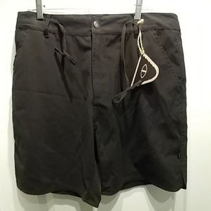Poler Other - POLER outdoors Chino shorts  NWT camping hiking