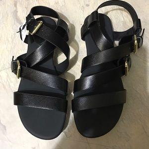 Christian Siriano Shoes - NWT Christian Siriano Sandal