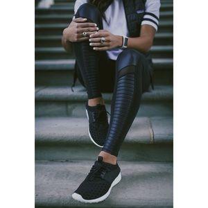 Nike Black Juvenate Sneakers