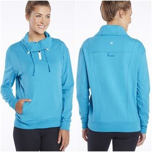 Fabletics Jackets & Blazers - Fabletics kingston pullover