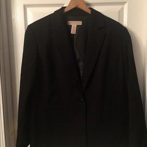 Apostrophe Jackets & Blazers - 🔮🔮 STUNNING, Business Jacket- CLASSY