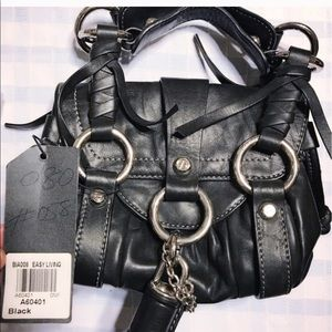 Francesco Biasia Mini Handbag