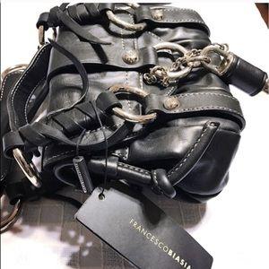 Francesco Biasia Mini Handbag