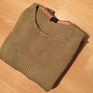 Jil Sander Sweaters - Jil Sander Sweater