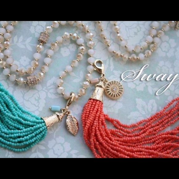 premier designs jewelry premiere designs sway tassel