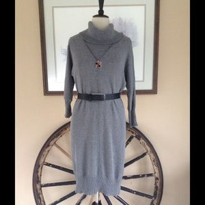 A Pea in the Pod Dresses & Skirts - A Pea in the Pod Maternity dress