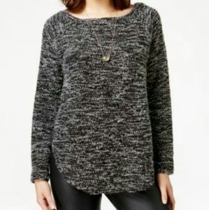 Sweaters - Jessica Simpson Sweater