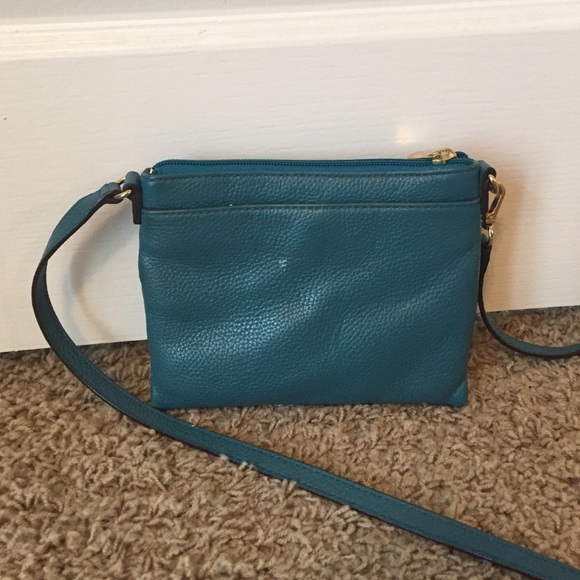 08e602f29138 Michael Kors Crossbody Purse With Built In Wallet | Stanford Center ...