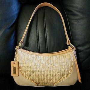 Handbags - The sak pink label