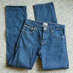 Naked & Famous Denim Other - NAKED AND FAMOUS MENS JEANS SIZE 30