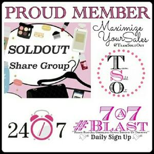 Other - My Share Groups