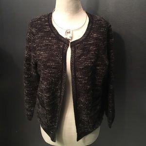 a.n.a Cardigan Sweater! ❄️☃️