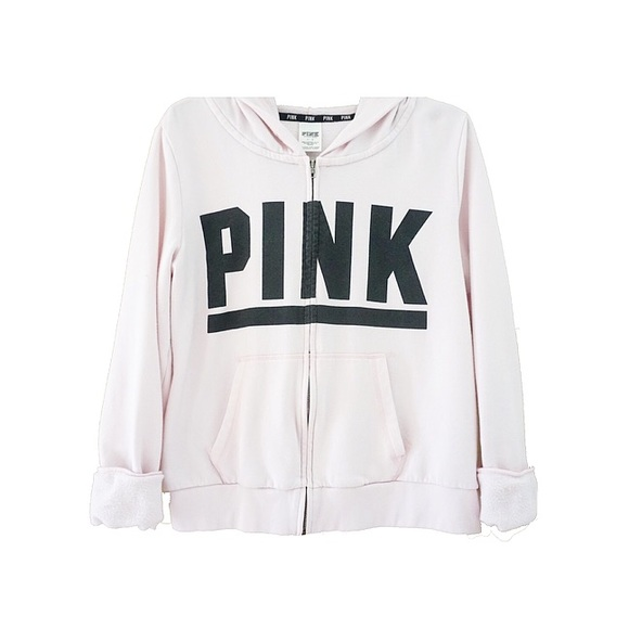 Light Shop Sale Victoria: 74% Off PINK Victoria's Secret Tops