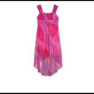 Amy's Closet Other - NWT Amys Closet Sleeveless Holiday/Christmas dress